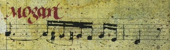 Mozart, hyeenan kusta ja hunajamustikkamansikkamehua terveysvaikutteisella sokerilla maustettuna