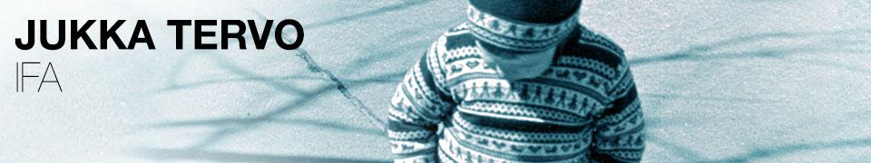 Maatuskanukke Ifan takapenkillä – keskustelua romaanin varikolta (4)
